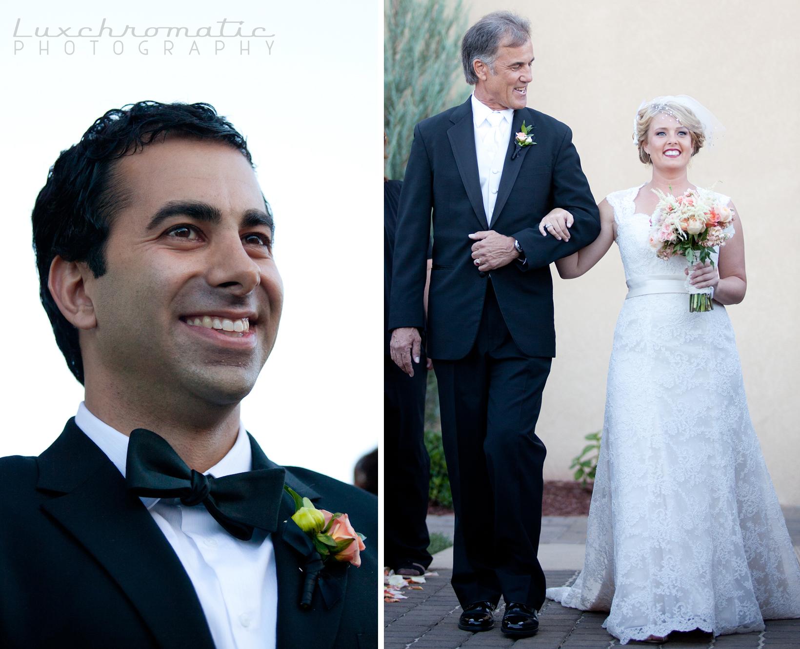 Jenni Wedding San Francisco Bay Area Bride 1070.jpg