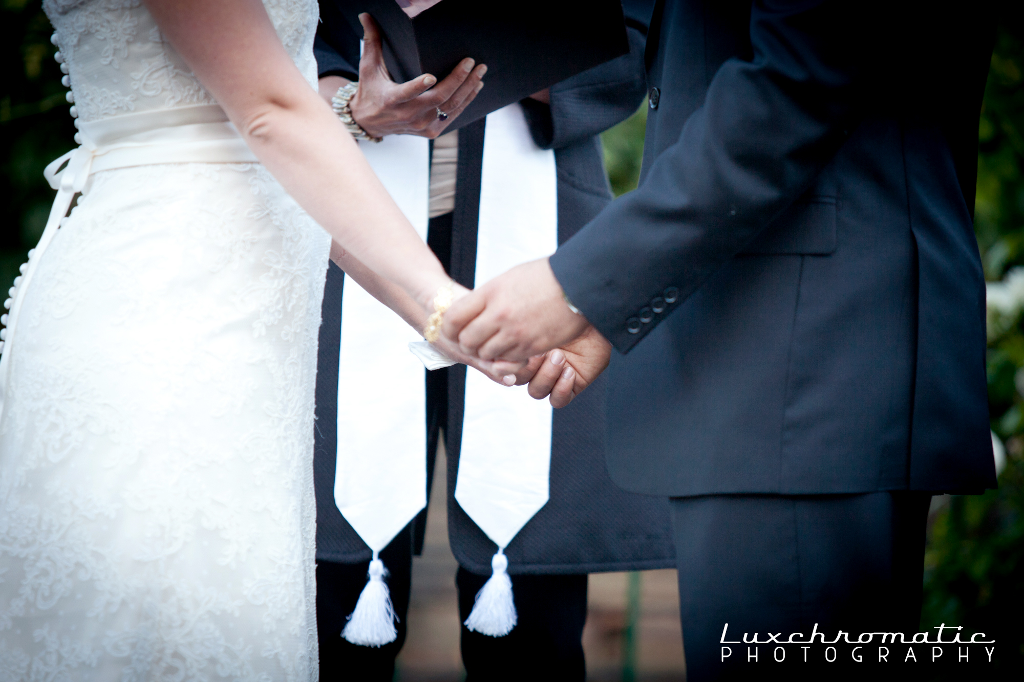 Jenni Wedding San Francisco Bay Area Bride 1072.jpg