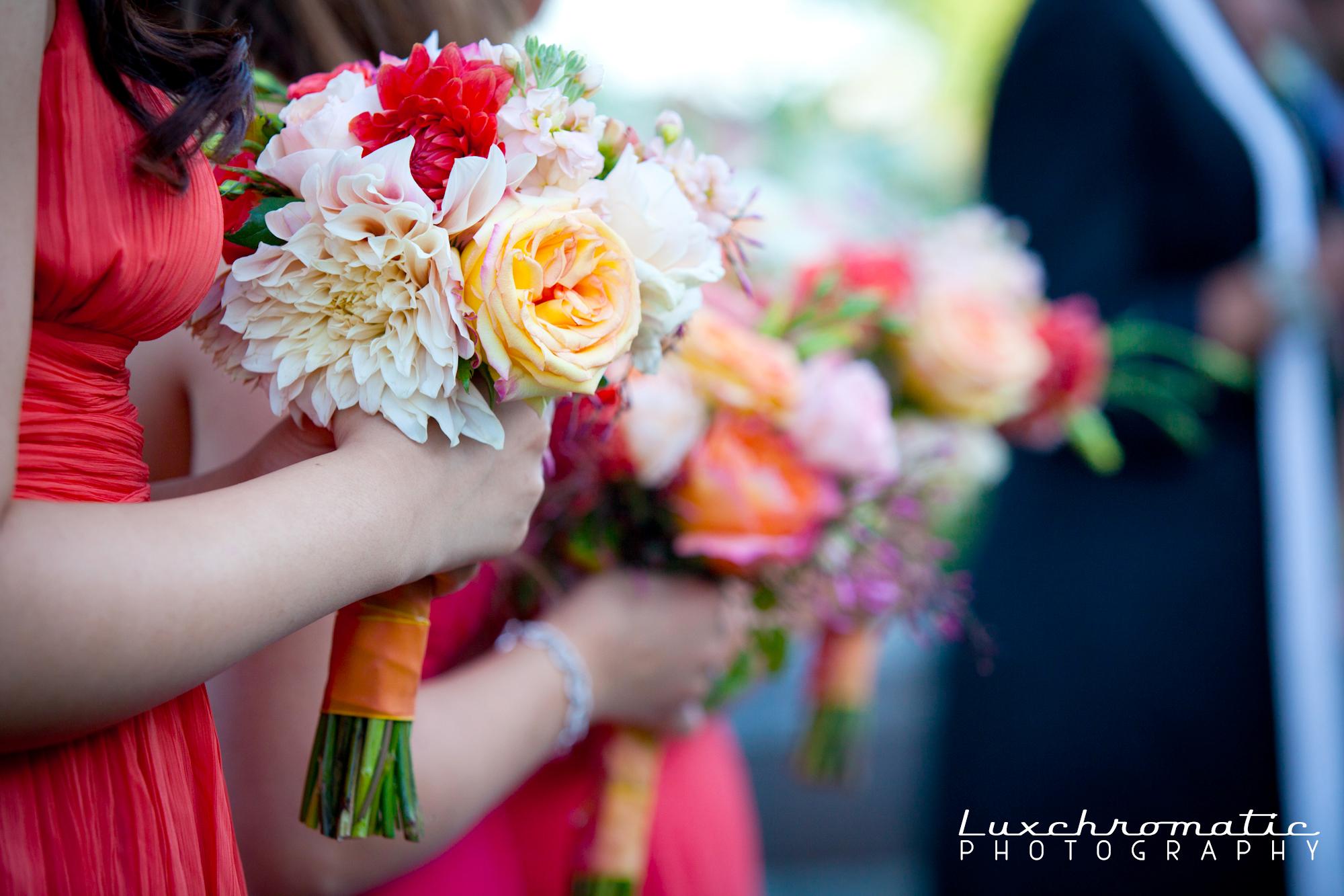 Jenni Wedding San Francisco Bay Area Bride 1073.jpg