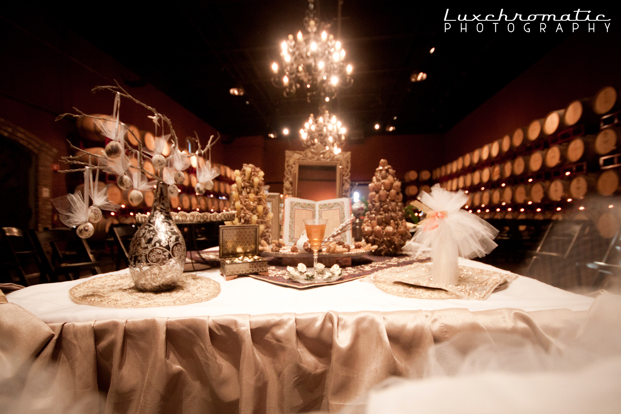 Jenni Wedding San Francisco Bay Area Bride 1077.jpg