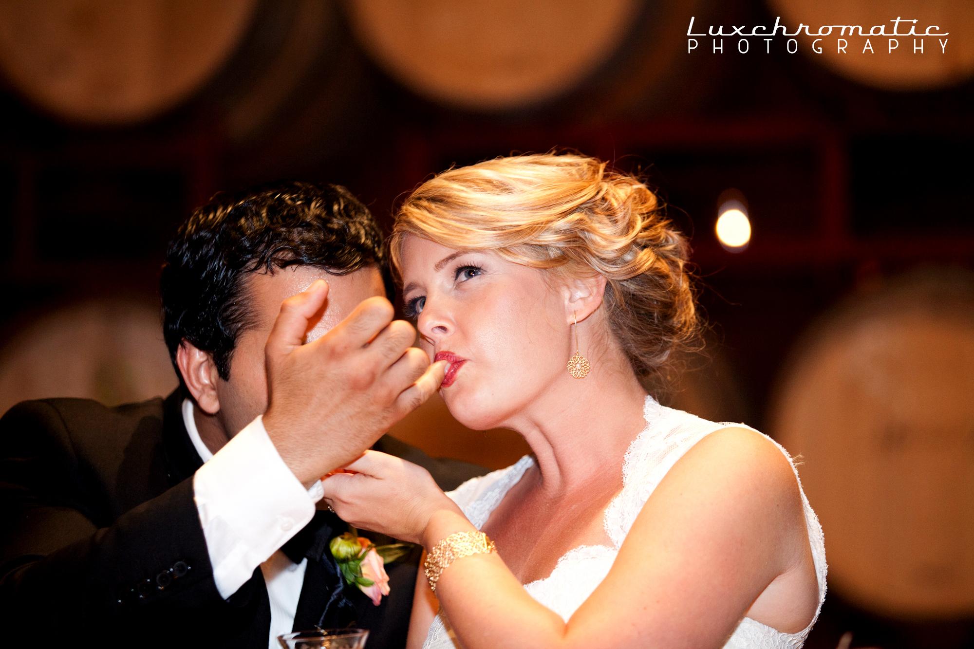 Jenni Wedding San Francisco Bay Area Bride 1078.jpg