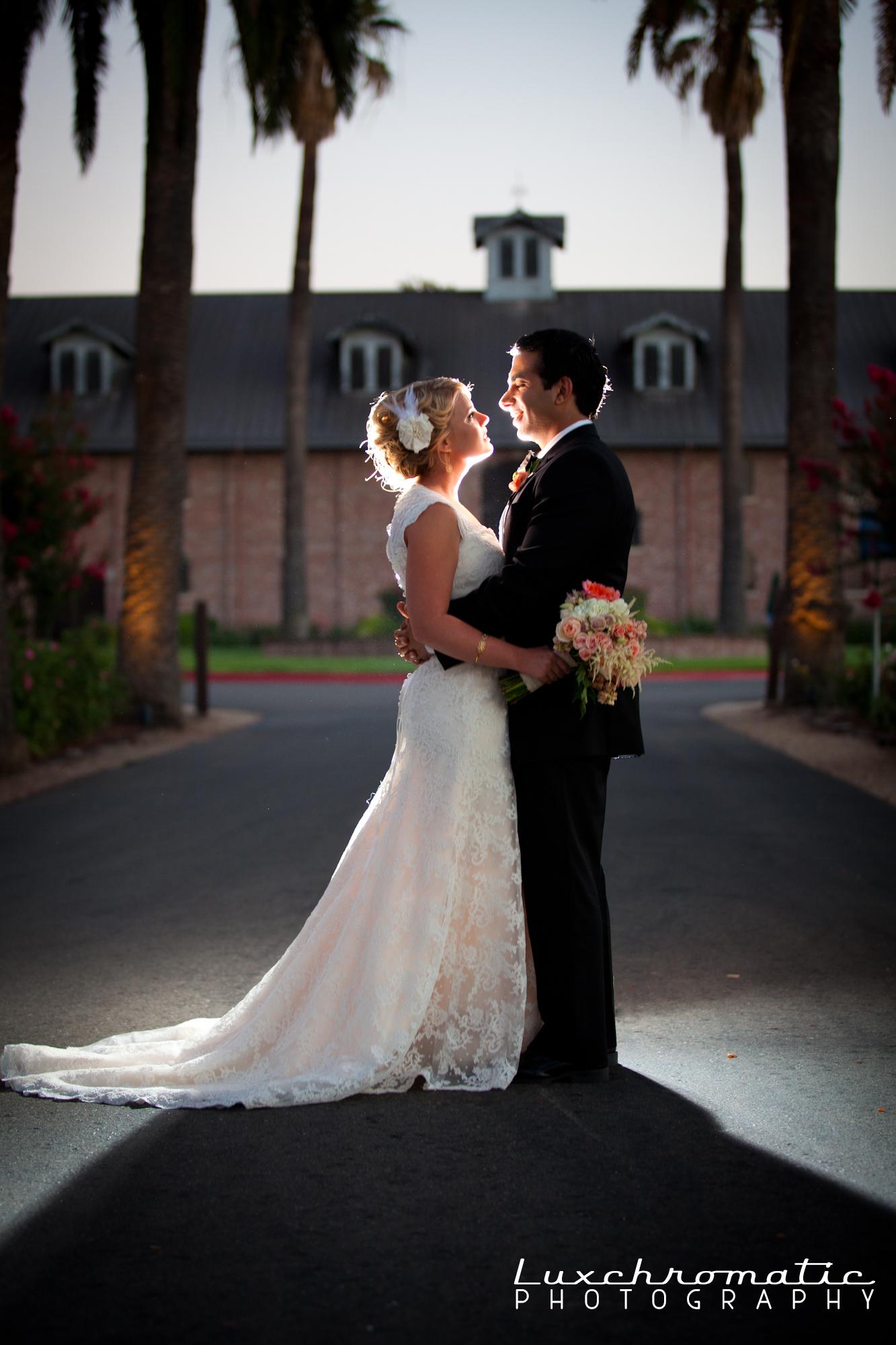 Jenni Wedding San Francisco Bay Area Bride 1079.jpg