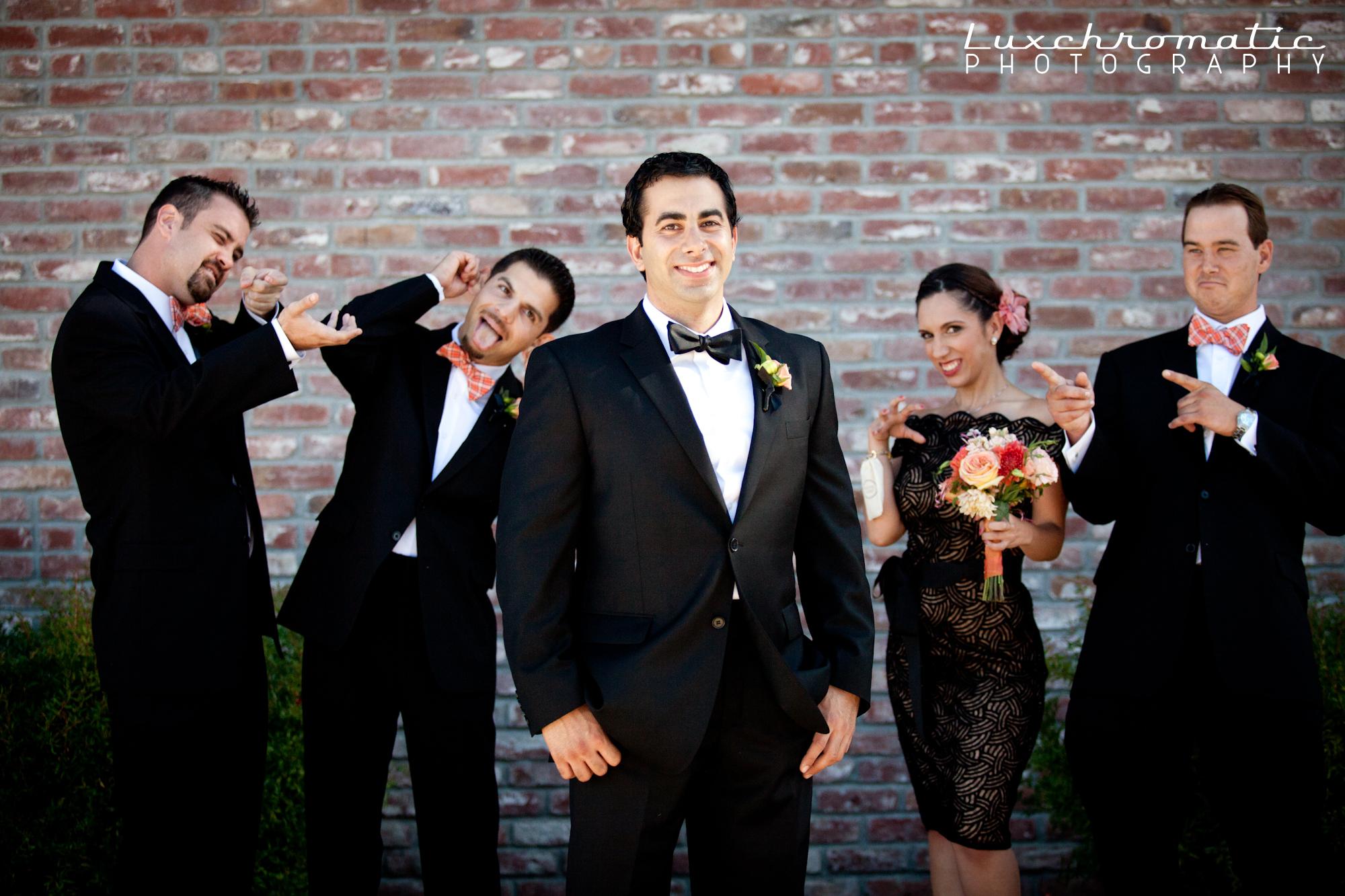 z Jenni Wedding San Francisco Bay Area Bride 1064.jpg