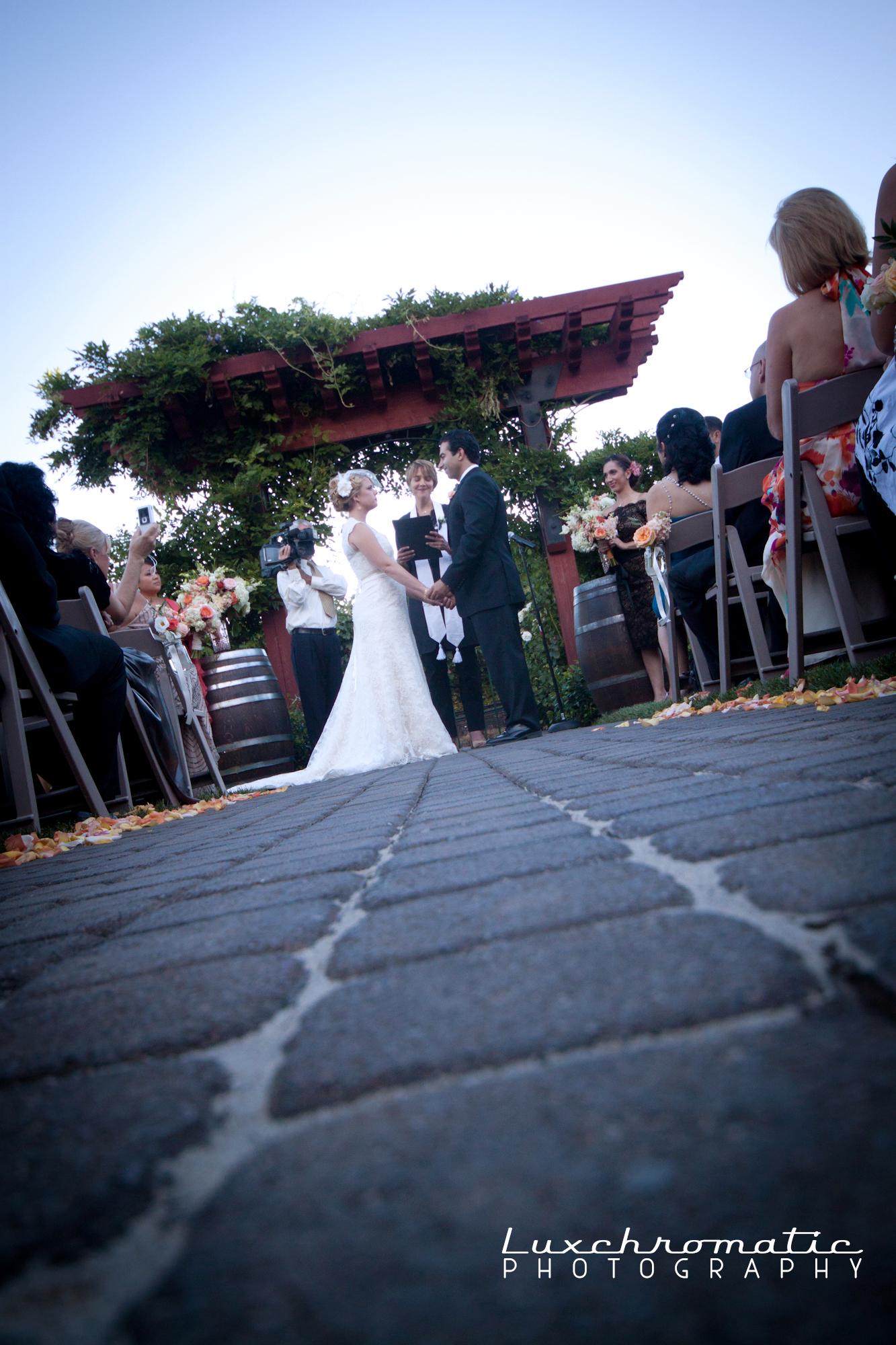 z Jenni Wedding San Francisco Bay Area Bride 1074.jpg
