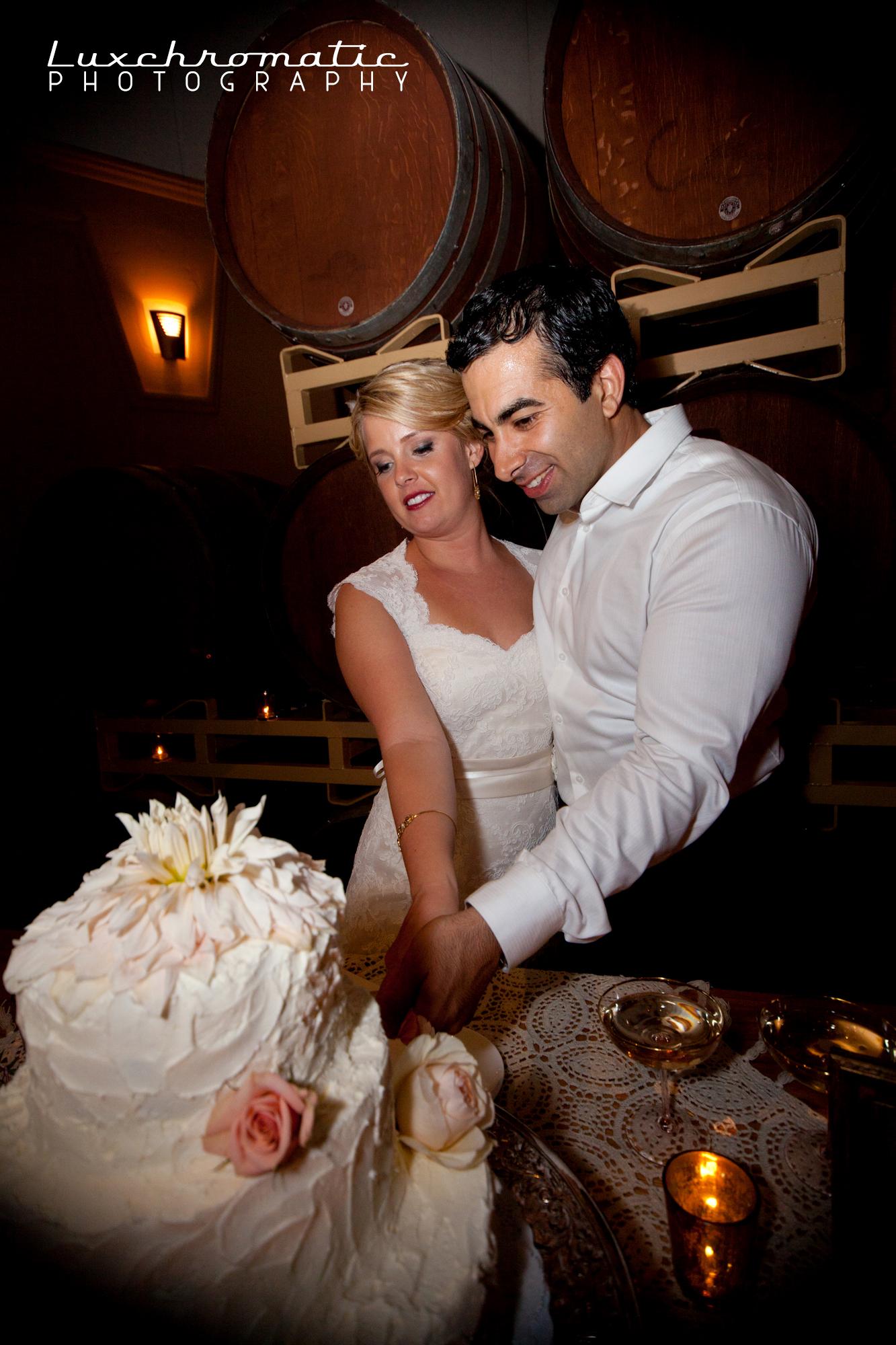 z Jenni Wedding San Francisco Bay Area Bride 1087.jpg
