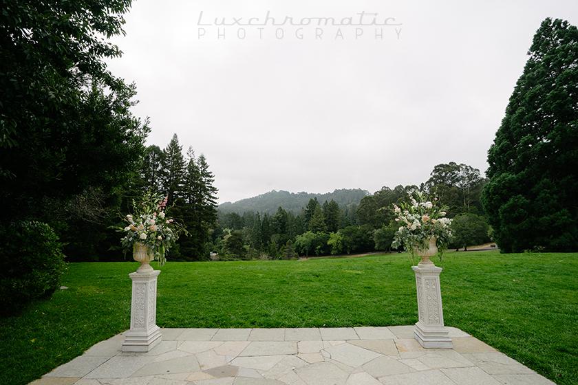 1027-luxchromatic-camille-kyle-san-francisco-oakland-bay-area-wedding-dress-berkeley-hills-palace-of-fine-arts-boho-rustic-diy-flowers-leica-film-sony-digital.jpg