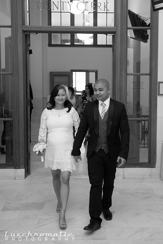 Karen_Mark-1012_san-francisco-city-hall-wedding-photography-photographer-elopement-sony-digital-artisan-leica-lens-bride-groom-bay-area-marriage-license-phottix-architecture.jpg