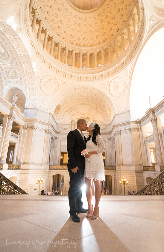 Karen_Mark-1018_san-francisco-city-hall-wedding-photography-photographer-elopement-sony-digital-artisan-leica-lens-bride-groom-bay-area-marriage-license-phottix-architecture.jpg