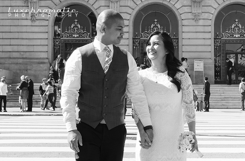 Karen_Mark-1169_san-francisco-city-hall-wedding-photography-photographer-elopement-sony-digital-artisan-leica-lens-bride-groom-bay-area-marriage-license-phottix-architecture.jpg