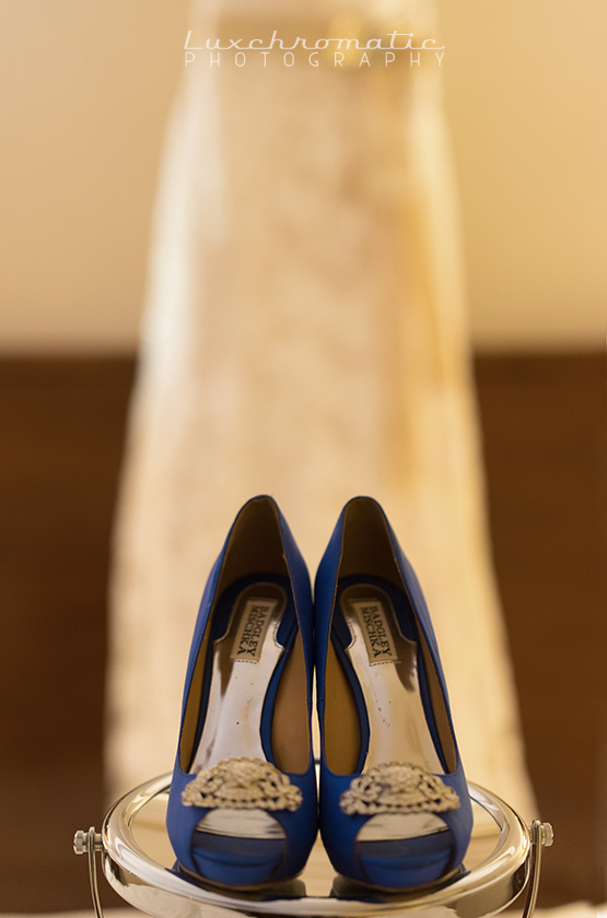 Michelle_Rudi-1026_luxchromatic-san-francisco-bay-area-california-wedding-photography-bride-groom-style-me-pretty-green-wedding-shoes-inspiration-engaged-marriage-bridesmaids-gown-dress-the-knot-golden-gate-bridge-portrero-hill-skyline.jpg