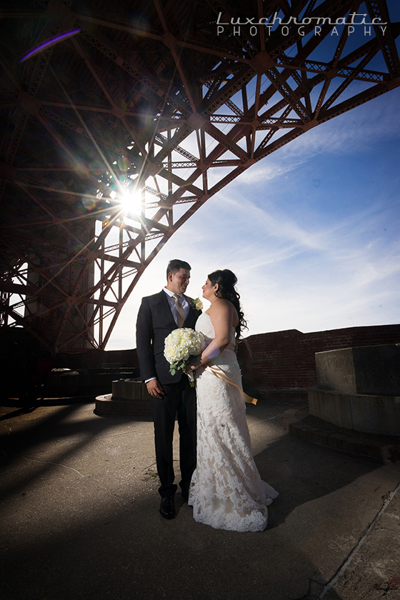 Michelle_Rudi-1491_luxchromatic-san-francisco-bay-area-california-wedding-photography-bride-groom-style-me-pretty-green-wedding-shoes-inspiration-engaged-marriage-bridesmaids-gown-dress-the-knot-golden-gate-bridge-portrero-hill-skyline.jpg