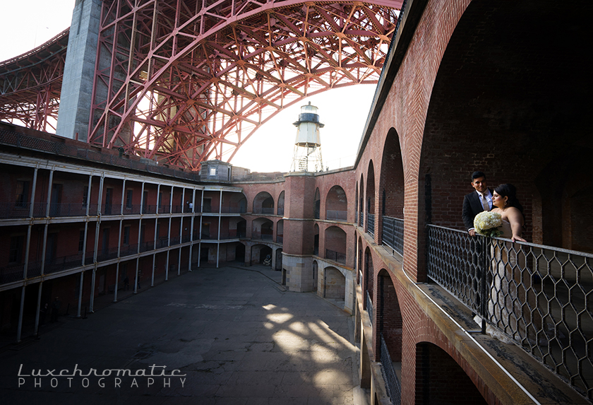 Michelle_Rudi-1508_luxchromatic-san-francisco-bay-area-california-wedding-photography-bride-groom-style-me-pretty-green-wedding-shoes-inspiration-engaged-marriage-bridesmaids-gown-dress-the-knot-golden-gate-bridge-portrero-hill-skyline.jpg