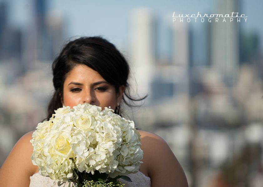 Michelle_Rudi-1547b_luxchromatic-san-francisco-bay-area-california-wedding-photography-bride-groom-style-me-pretty-green-wedding-shoes-inspiration-engaged-marriage-bridesmaids-gown-dress-the-knot-golden-gate-bridge-portrero-hill-skyline.jpg