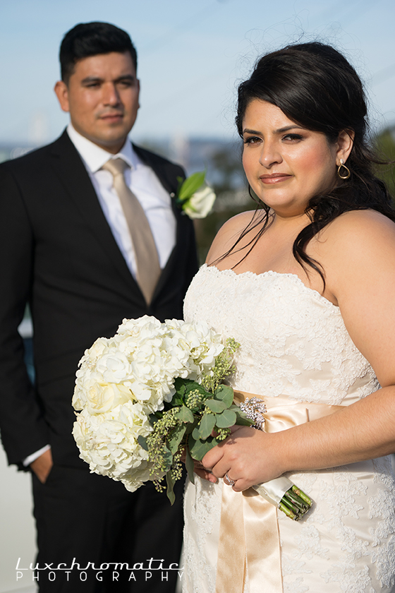 Michelle_Rudi-1549_luxchromatic-san-francisco-bay-area-california-wedding-photography-bride-groom-style-me-pretty-green-wedding-shoes-inspiration-engaged-marriage-bridesmaids-gown-dress-the-knot-golden-gate-bridge-portrero-hill-skyline.jpg