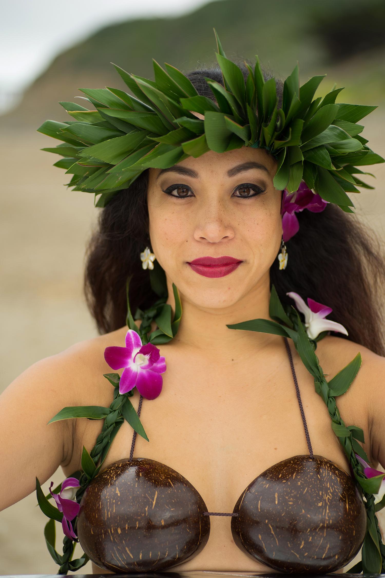Manuia-Polynesian-Revue-Portrait-Luxchromatic-Photography-Hula-Dance-San-Francisco-Bay-Area-Sony-Alpha-A7Rii-Zeiss-Lens-Profoto-B1-B2-Wescott-Aloha-SonyAlpha-1086.jpg