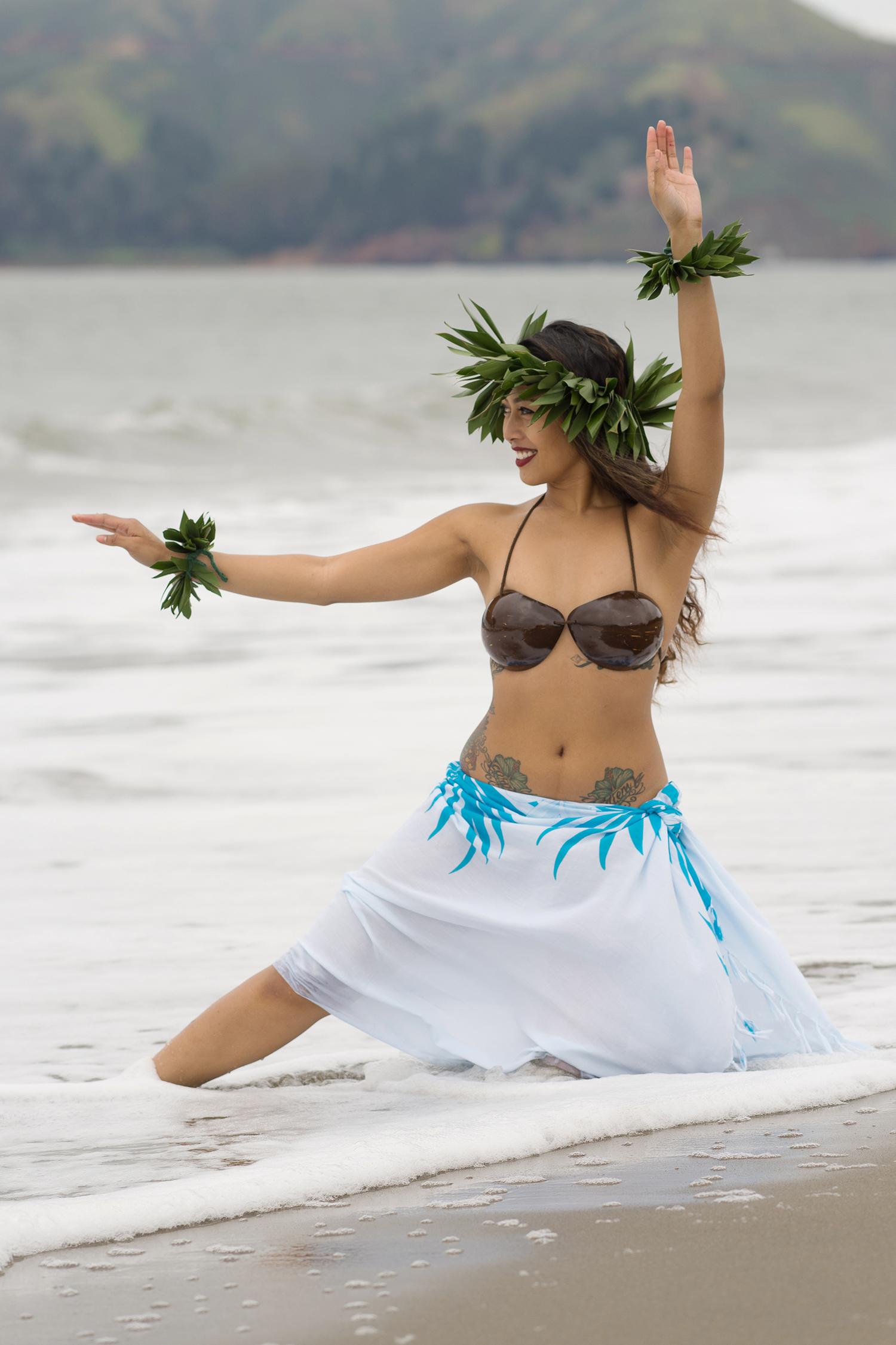 Manuia-Polynesian-Revue-Portrait-Luxchromatic-Photography-Hula-Dance-San-Francisco-Bay-Area-Sony-Alpha-A7Rii-Zeiss-Lens-Profoto-B1-B2-Wescott-Aloha-SonyAlpha-1140.jpg