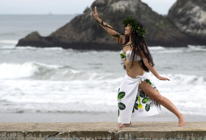 Manuia-Polynesian-Revue-Portrait-Luxchromatic-Photography-Hula-Dance-San-Francisco-Bay-Area-Sony-Alpha-A7Rii-Zeiss-Lens-Profoto-B1-B2-Wescott-Aloha-SonyAlpha-1051.jpg