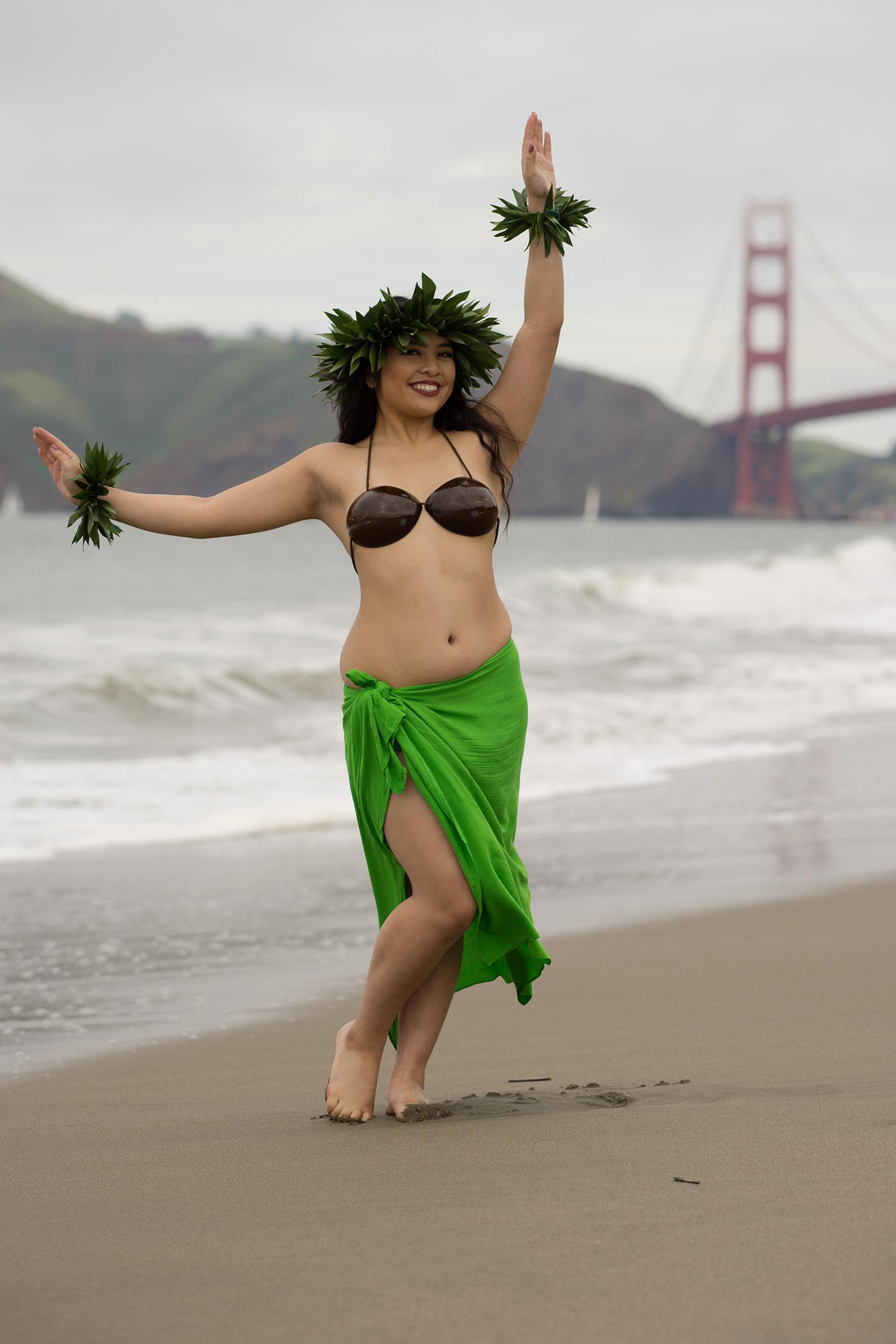 Manuia-Polynesian-Revue-Portrait-Luxchromatic-Photography-Hula-Dance-San-Francisco-Bay-Area-Sony-Alpha-A7Rii-Zeiss-Lens-Profoto-B1-B2-Wescott-Aloha-SonyAlpha-1123.jpg