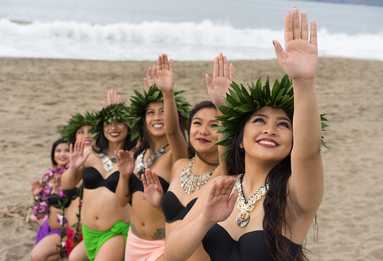 Manuia-Polynesian-Revue-Portrait-Luxchromatic-Photography-Hula-Dance-San-Francisco-Bay-Area-Sony-Alpha-A7Rii-Zeiss-Lens-Profoto-B1-B2-Wescott-Aloha-SonyAlpha-1094.jpg