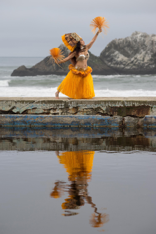 Manuia-Polynesian-Revue-Portrait-Luxchromatic-Photography-Hula-Dance-San-Francisco-Bay-Area-Sony-Alpha-A7Rii-Zeiss-Lens-Profoto-B1-B2-Wescott-Aloha-SonyAlpha-1009.jpg