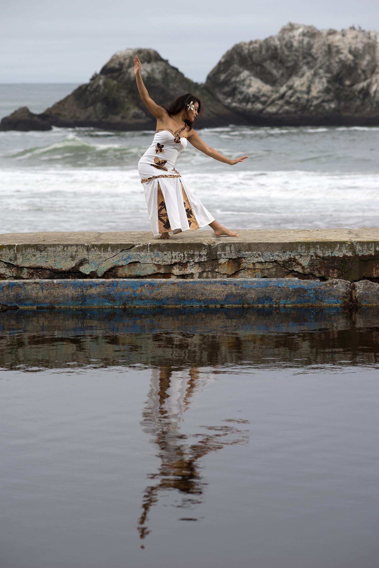 Manuia-Polynesian-Revue-Portrait-Luxchromatic-Photography-Hula-Dance-San-Francisco-Bay-Area-Sony-Alpha-A7Rii-Zeiss-Lens-Profoto-B1-B2-Wescott-Aloha-SonyAlpha-1064.jpg