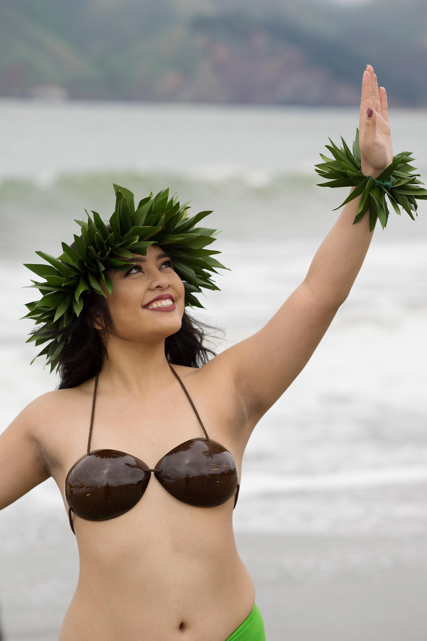 Manuia-Polynesian-Revue-Portrait-Luxchromatic-Photography-Hula-Dance-San-Francisco-Bay-Area-Sony-Alpha-A7Rii-Zeiss-Lens-Profoto-B1-B2-Wescott-Aloha-SonyAlpha-1125.jpg