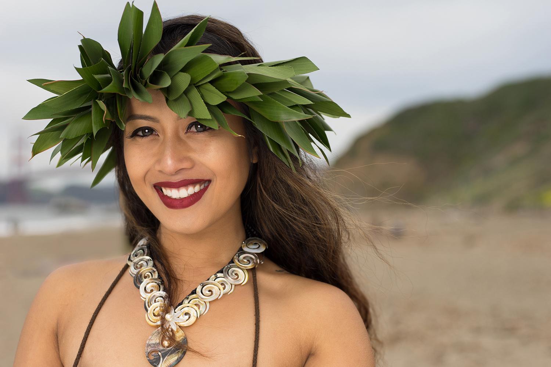 Manuia-Polynesian-Revue-Portrait-Luxchromatic-Photography-Hula-Dance-San-Francisco-Bay-Area-Sony-Alpha-A7Rii-Zeiss-Lens-Profoto-B1-B2-Wescott-Aloha-SonyAlpha-1115.jpg