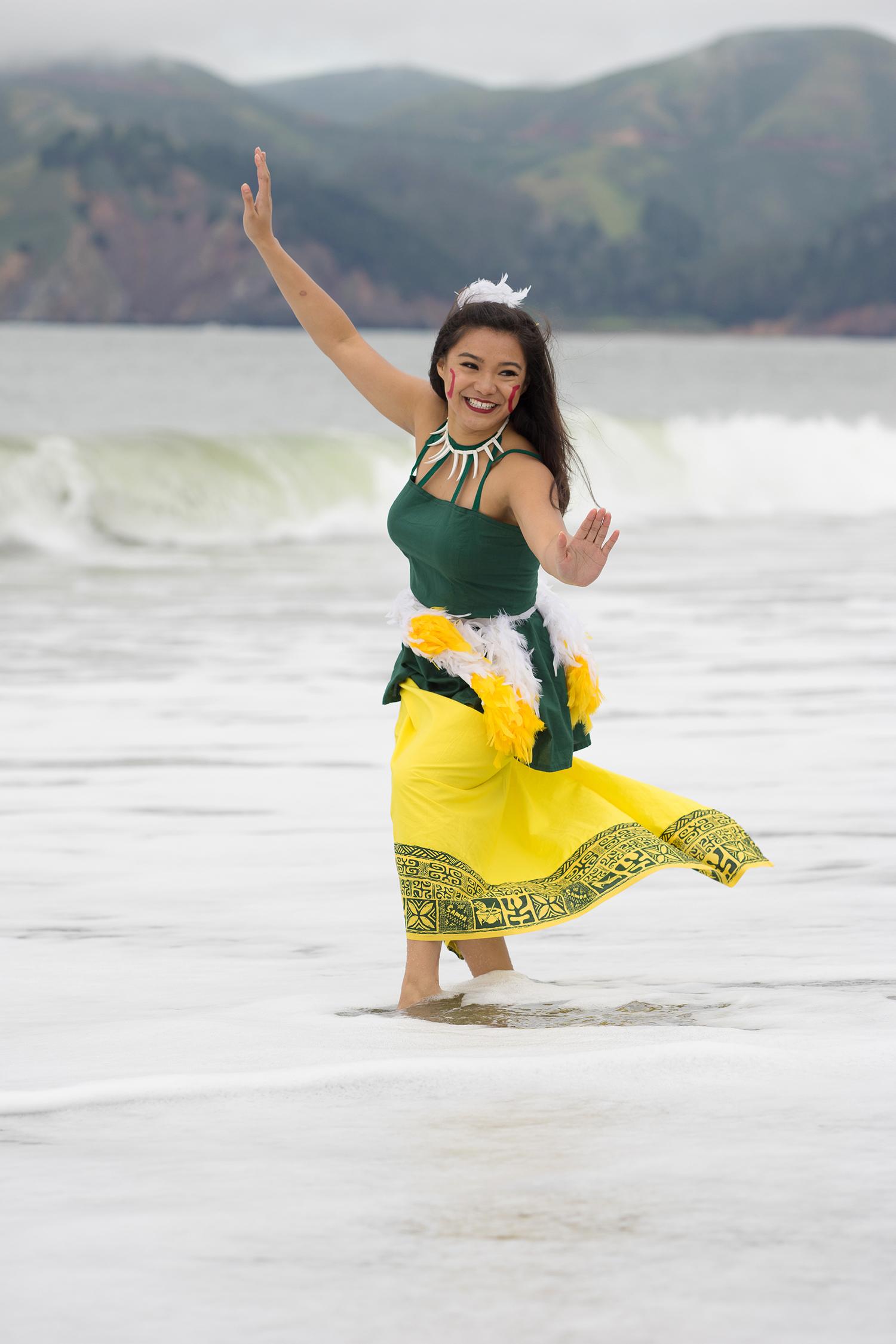 Manuia-Polynesian-Revue-Portrait-Luxchromatic-Photography-Hula-Dance-San-Francisco-Bay-Area-Sony-Alpha-A7Rii-Zeiss-Lens-Profoto-B1-B2-Wescott-Aloha-SonyAlpha-1135.jpg