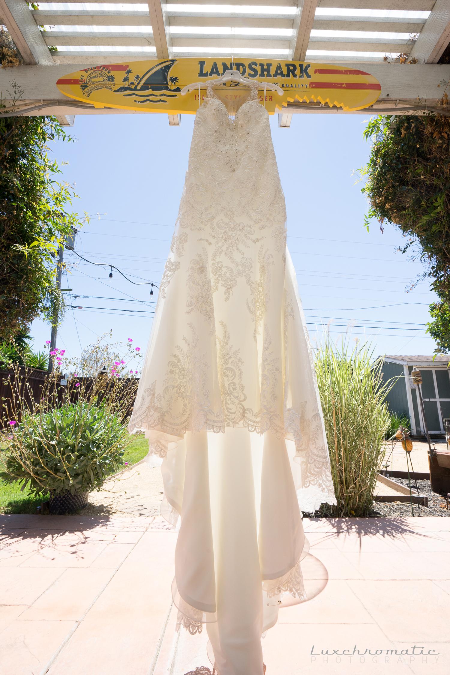 052017_Natalie_Travis-1030-San-Francisco-Bay-Area-Fremont-East-Bay-Wedding-Church-Hotel-Silicon-Valley-Bride-Gown-Dress-Groom-Luxchromatic-Portrait-Sony-Alpha-a7Rii-Interfit-Profoto-Photographer-Photography.jpg