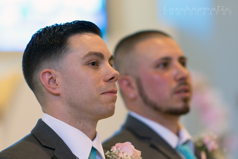 052017_Natalie_Travis-1105-San-Francisco-Bay-Area-Fremont-East-Bay-Wedding-Church-Hotel-Silicon-Valley-Bride-Gown-Dress-Groom-Luxchromatic-Portrait-Sony-Alpha-a7Rii-Interfit-Profoto-Photographer-Photography.jpg