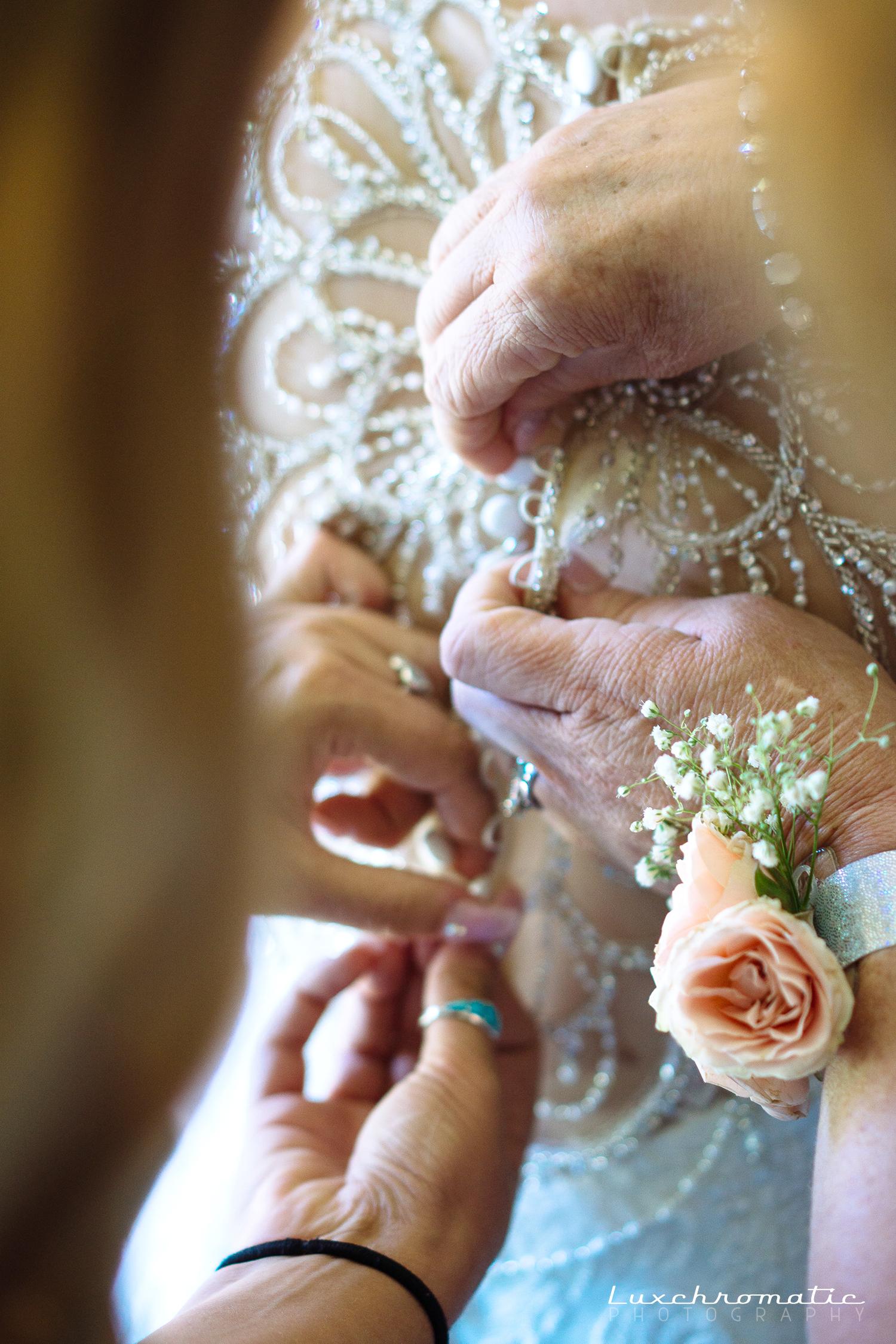 052017_Natalie_Travis-1032-San-Francisco-Bay-Area-Fremont-East-Bay-Wedding-Church-Hotel-Silicon-Valley-Bride-Gown-Dress-Groom-Luxchromatic-Portrait-Sony-Alpha-a7Rii-Interfit-Profoto-Photographer-Photography.jpg