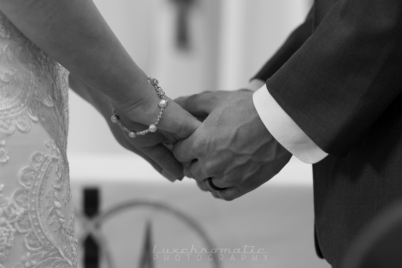 052017_Natalie_Travis-1119-San-Francisco-Bay-Area-Fremont-East-Bay-Wedding-Church-Hotel-Silicon-Valley-Bride-Gown-Dress-Groom-Luxchromatic-Portrait-Sony-Alpha-a7Rii-Interfit-Profoto-Photographer-Photography.jpg