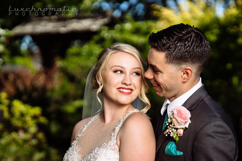 052017_Natalie_Travis-1287 copy-San-Francisco-Bay-Area-Fremont-East-Bay-Wedding-Church-Hotel-Silicon-Valley-Bride-Gown-Dress-Groom-Luxchromatic-Portrait-Sony-Alpha-a7Rii-Interfit-Profoto-Photographer-Photography.jpg