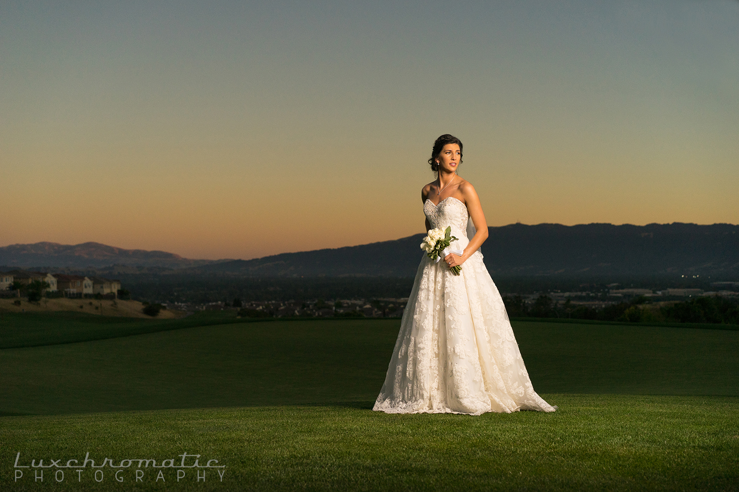 061717_Jessica_Chris-3033-luxchromatic-wedding-bride-groom-brides-sonyalpha-sonyimages-sony-sonyphotography-sanfrancisco-sf-bayarea-weddingphotography-photographer-profoto-interfit-strobe-light-speedlite-dublin-ranch-golf-course-ca-california.jpg