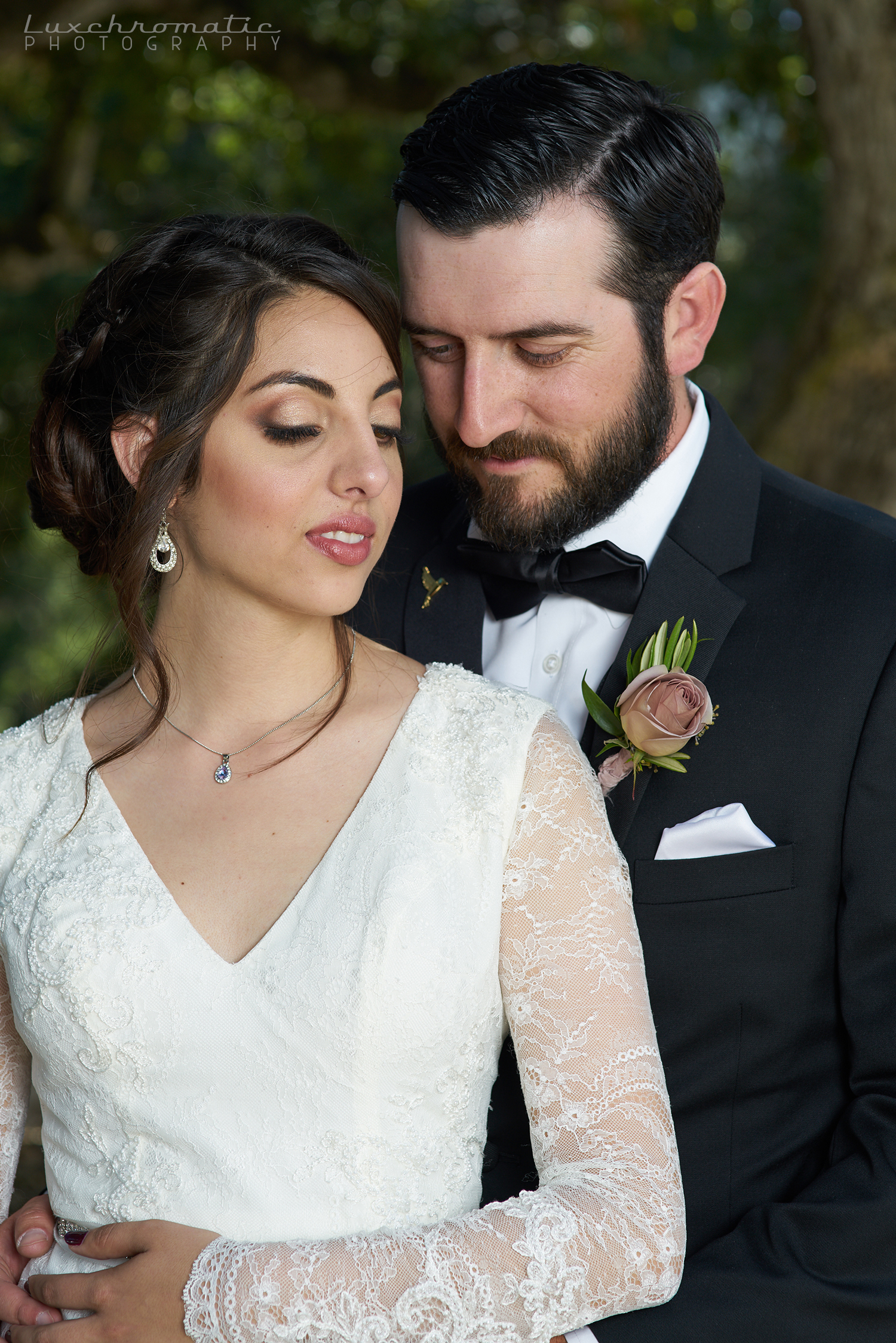 070817_Steph_Sil-San-Francisco-Bay-Area-Carmel-Valley-Monterey-Bay-California-Wedding-Los-Laureles-Lodge-Bride-Gown-Dress-Groom-Engaged-Knot-Bridesmaids-Luxchromatic-Portrait-Sony-Alpha-a7Rii-Interfit-Profoto-Best-Photographer-Photography-0216 copy.jpg