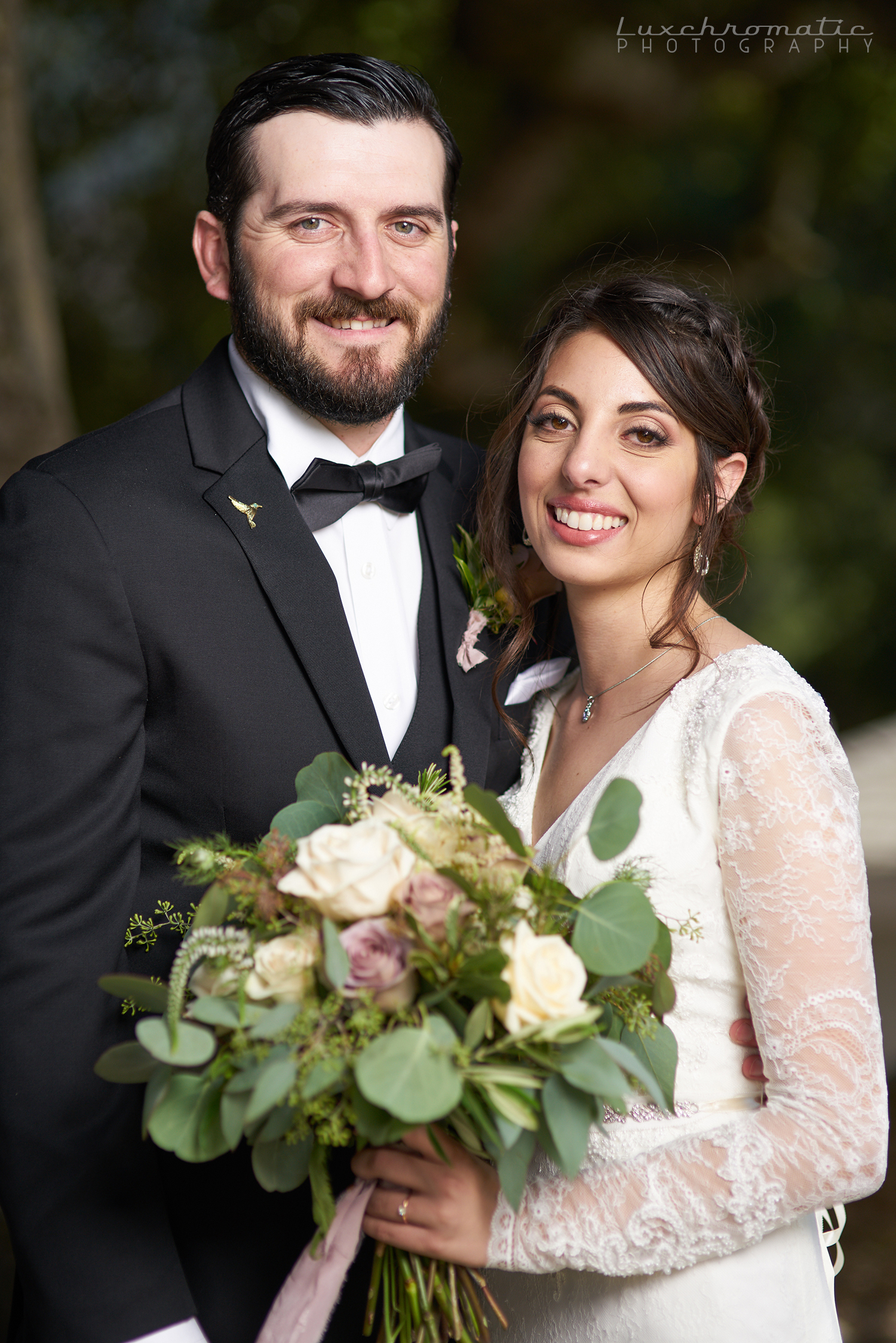 070817_Steph_Sil-San-Francisco-Bay-Area-Carmel-Valley-Monterey-Bay-California-Wedding-Los-Laureles-Lodge-Bride-Gown-Dress-Groom-Engaged-Knot-Bridesmaids-Luxchromatic-Portrait-Sony-Alpha-a7Rii-Interfit-Profoto-Best-Photographer-Photography-0251 copy.jpg