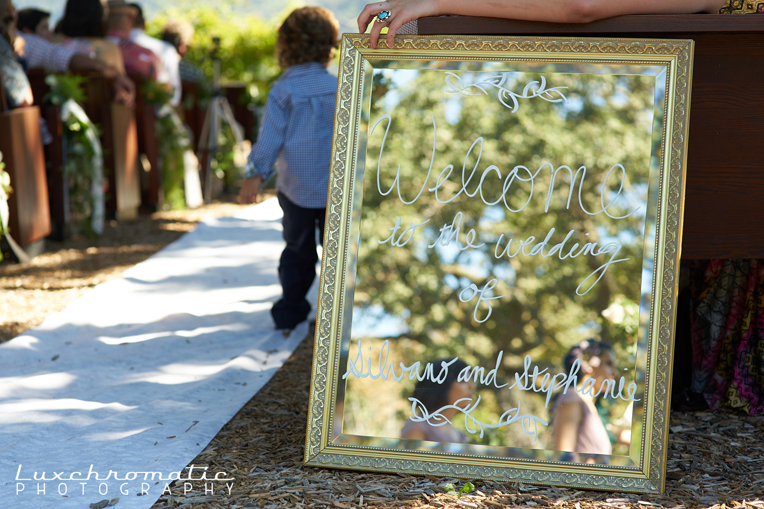 070817_Steph_Sil-San-Francisco-Bay-Area-Carmel-Valley-Monterey-Bay-California-Wedding-Los-Laureles-Lodge-Bride-Gown-Dress-Groom-Engaged-Knot-Bridesmaids-Luxchromatic-Portrait-Sony-Alpha-a7Rii-Interfit-Profoto-Best-Photographer-Photography-0287 copy.jpg