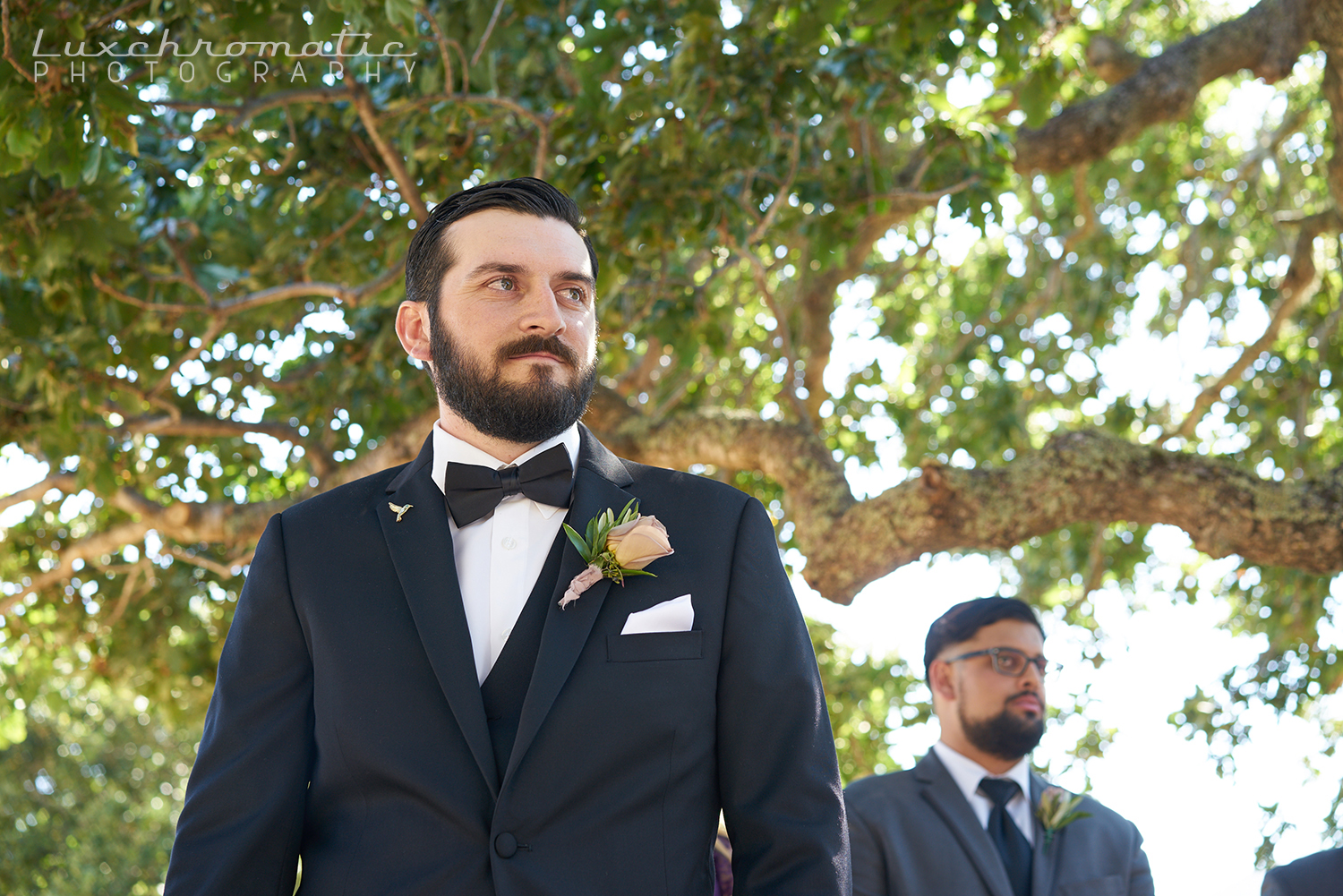 070817_Steph_Sil-San-Francisco-Bay-Area-Carmel-Valley-Monterey-Bay-California-Wedding-Los-Laureles-Lodge-Bride-Gown-Dress-Groom-Engaged-Knot-Bridesmaids-Luxchromatic-Portrait-Sony-Alpha-a7Rii-Interfit-Profoto-Best-Photographer-Photography-0301 copy.jpg