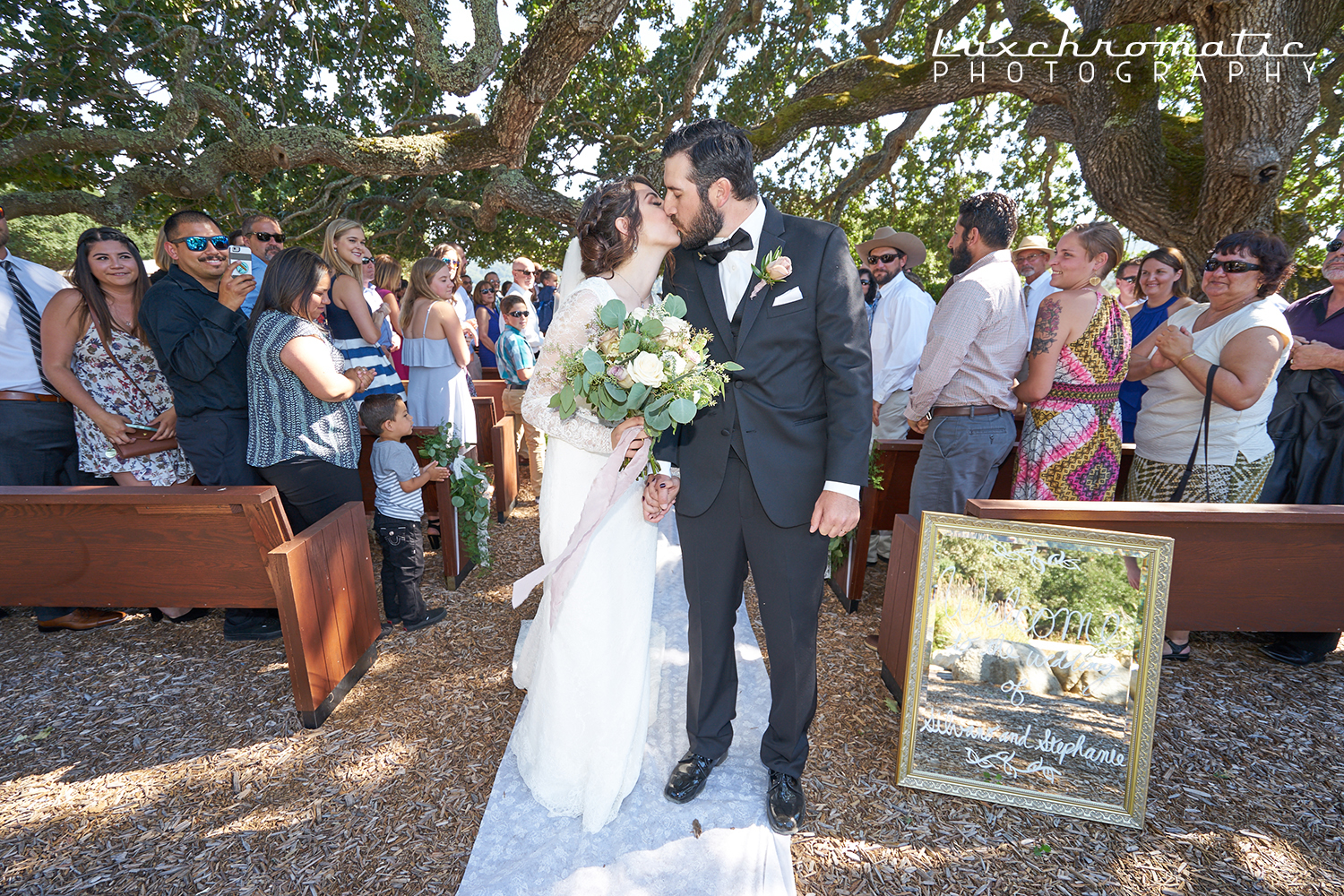 070817_Steph_Sil-San-Francisco-Bay-Area-Carmel-Valley-Monterey-Bay-California-Wedding-Los-Laureles-Lodge-Bride-Gown-Dress-Groom-Engaged-Knot-Bridesmaids-Luxchromatic-Portrait-Sony-Alpha-a7Rii-Interfit-Profoto-Best-Photographer-Photography-0464 copy.jpg