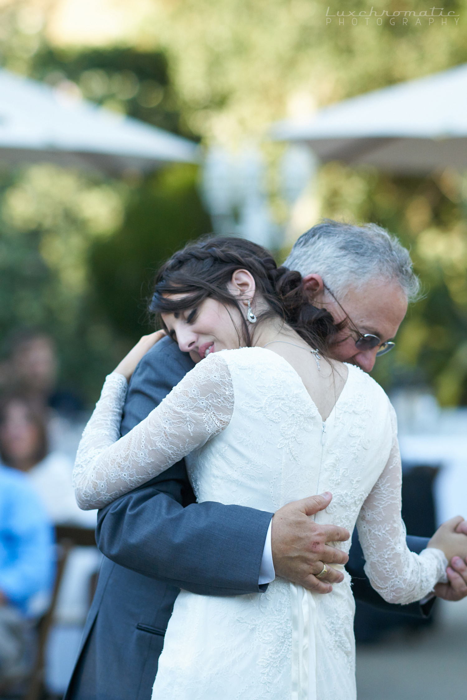070817_Steph_Sil-San-Francisco-Bay-Area-Carmel-Valley-Monterey-Bay-California-Wedding-Los-Laureles-Lodge-Bride-Gown-Dress-Groom-Engaged-Knot-Bridesmaids-Luxchromatic-Portrait-Sony-Alpha-a7Rii-Interfit-Profoto-Best-Photographer-Photography-0952 copy.jpg