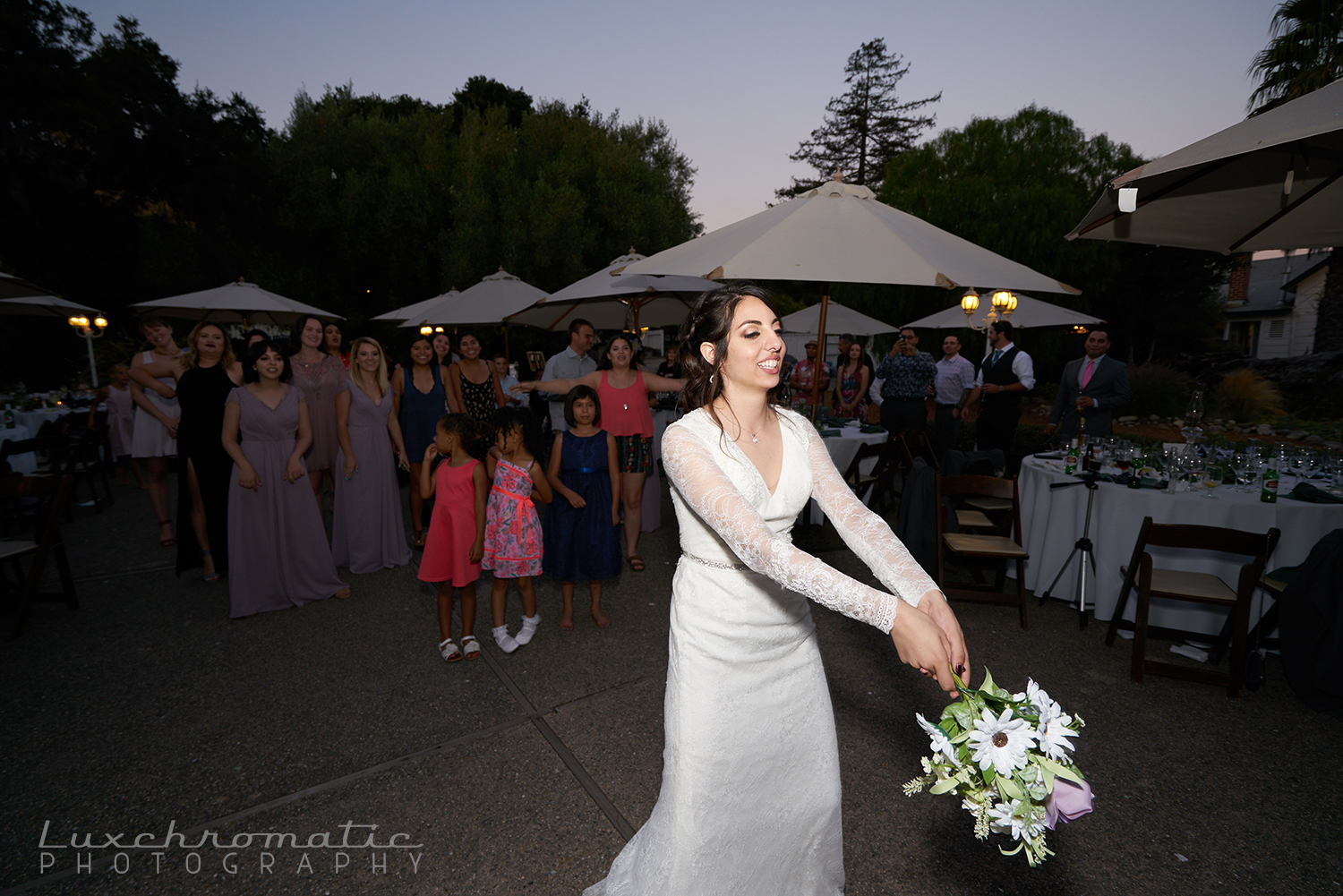 070817_Steph_Sil-San-Francisco-Bay-Area-Carmel-Valley-Monterey-Bay-California-Wedding-Los-Laureles-Lodge-Bride-Gown-Dress-Groom-Engaged-Knot-Bridesmaids-Luxchromatic-Portrait-Sony-Alpha-a7Rii-Interfit-Profoto-Best-Photographer-Photography-1079 copy.jpg