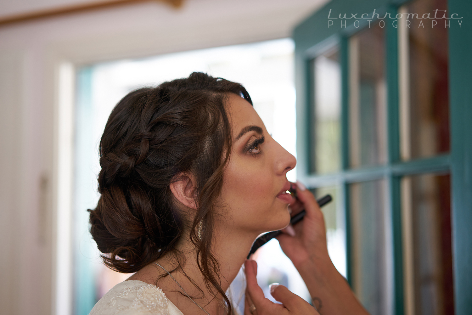 070817_Steph_Sil-San-Francisco-Bay-Area-Carmel-Valley-Monterey-Bay-California-Wedding-Los-Laureles-Lodge-Bride-Gown-Dress-Groom-Engaged-Knot-Bridesmaids-Luxchromatic-Portrait-Sony-Alpha-a7Rii-Interfit-Profoto-Best-Photographer-Photography-0092 copy.jpg