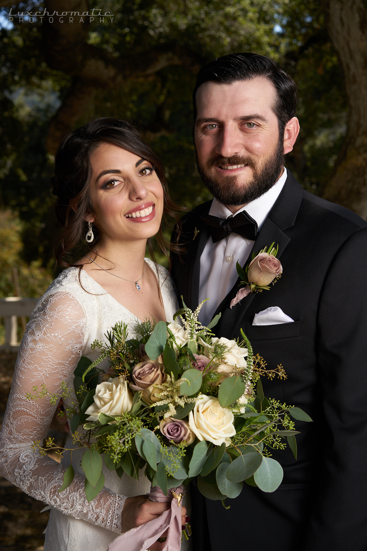 070817_Steph_Sil-San-Francisco-Bay-Area-Carmel-Valley-Monterey-Bay-California-Wedding-Los-Laureles-Lodge-Bride-Gown-Dress-Groom-Engaged-Knot-Bridesmaids-Luxchromatic-Portrait-Sony-Alpha-a7Rii-Interfit-Profoto-Best-Photographer-Photography-0135 copy.jpg