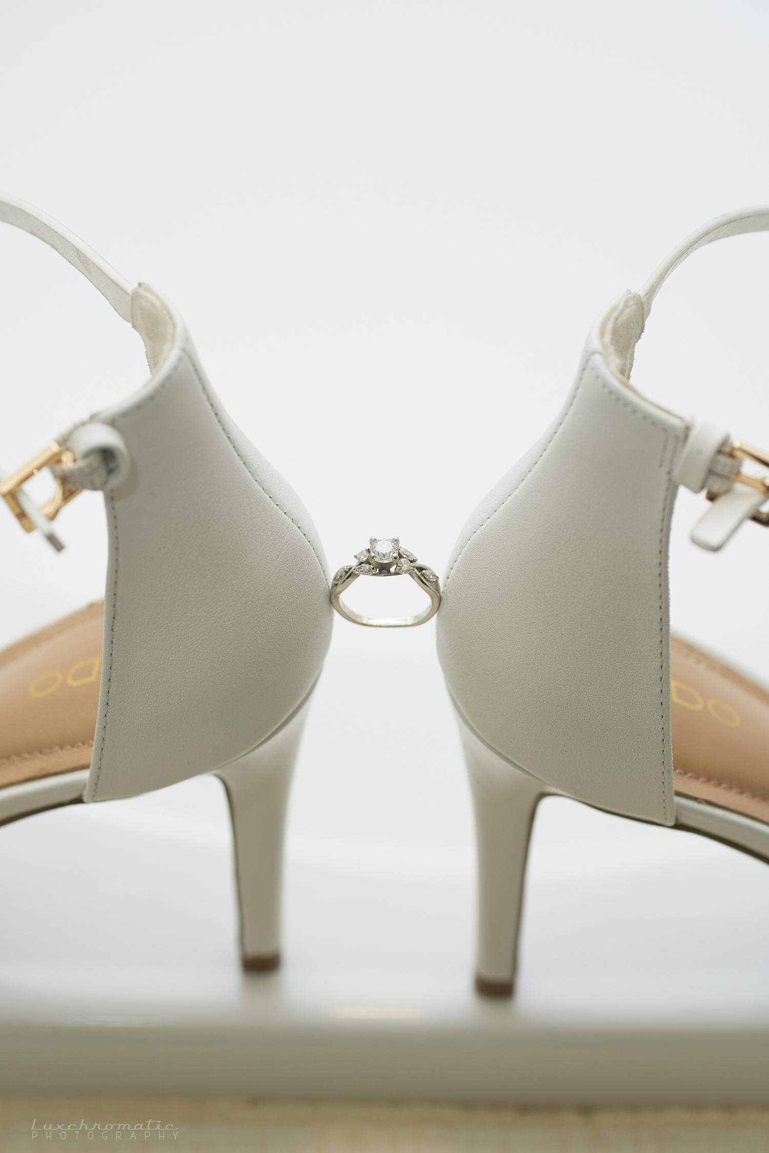 081217_Rachel_Chris_a0042-weddingdress-bride-weddingphotography-weddingphotographer-bridal-groom-wedding-engagementring-proposal-brides-diamondring-sonyalpha-sony-sonya9-sonya7rii-sanfrancisco-sf-bayarea-photographer-profoto-murrietas-well.jpg
