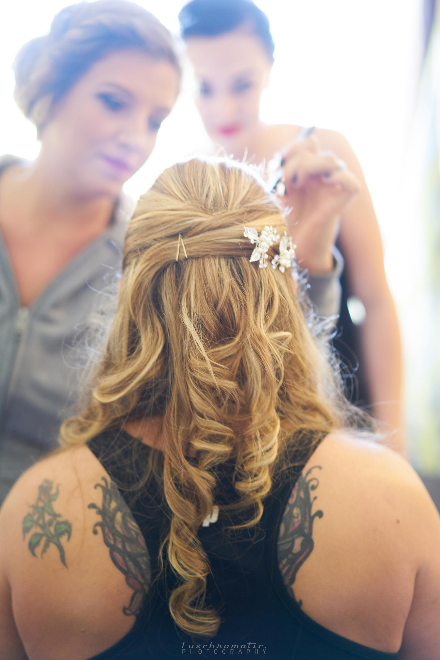 081217_Rachel_Chris_a0071-weddingdress-bride-weddingphotography-weddingphotographer-bridal-groom-wedding-engagementring-proposal-brides-diamondring-sonyalpha-sony-sonya9-sonya7rii-sanfrancisco-sf-bayarea-photographer-profoto-murrietas-well.jpg