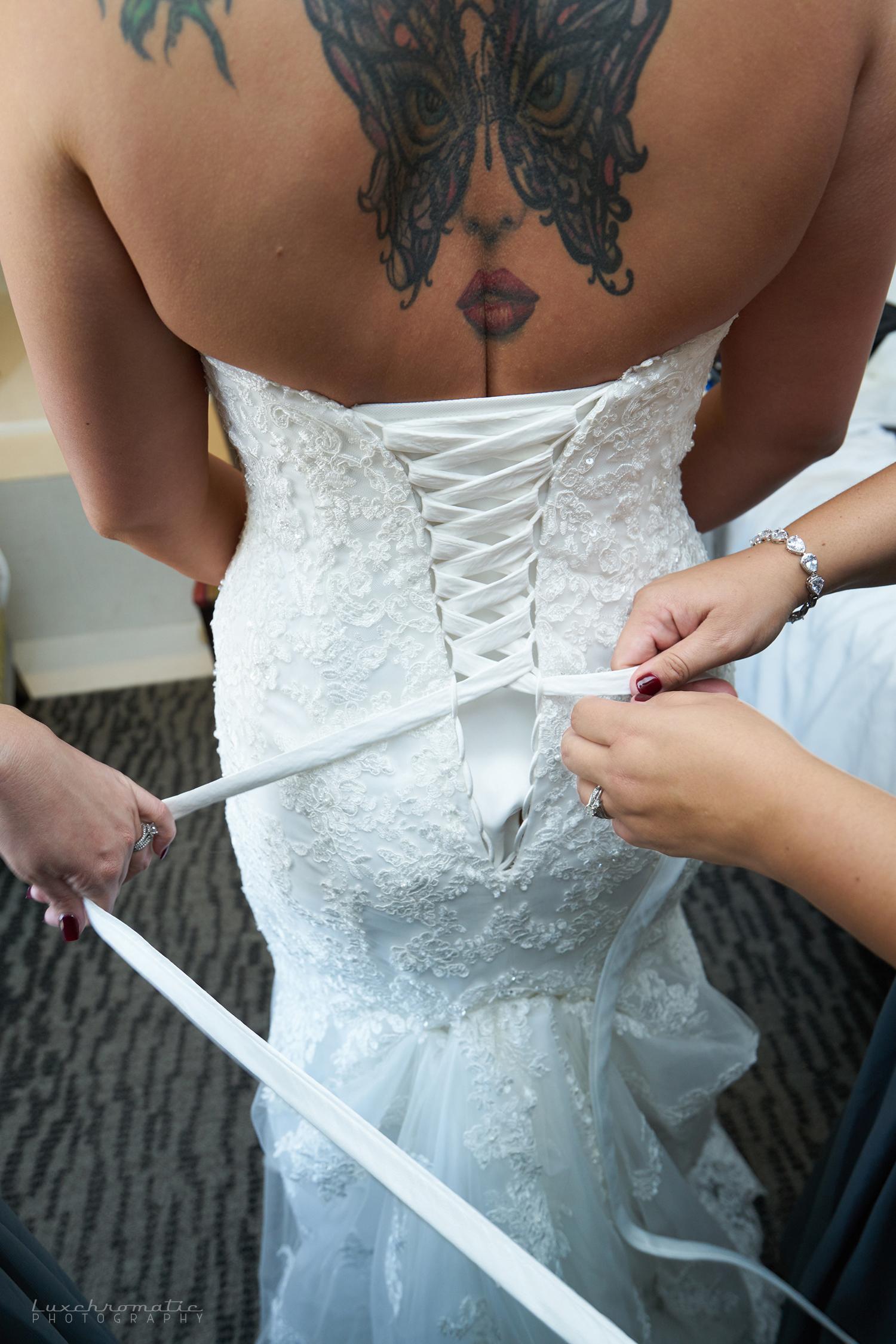 081217_Rachel_Chris_a0107-weddingdress-bride-weddingphotography-weddingphotographer-bridal-groom-wedding-engagementring-proposal-brides-diamondring-sonyalpha-sony-sonya9-sonya7rii-sanfrancisco-sf-bayarea-photographer-profoto-murrietas-well.jpg