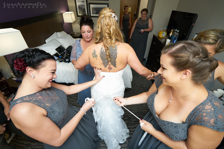 081217_Rachel_Chris_a0116-weddingdress-bride-weddingphotography-weddingphotographer-bridal-groom-wedding-engagementring-proposal-brides-diamondring-sonyalpha-sony-sonya9-sonya7rii-sanfrancisco-sf-bayarea-photographer-profoto-murrietas-well.jpg
