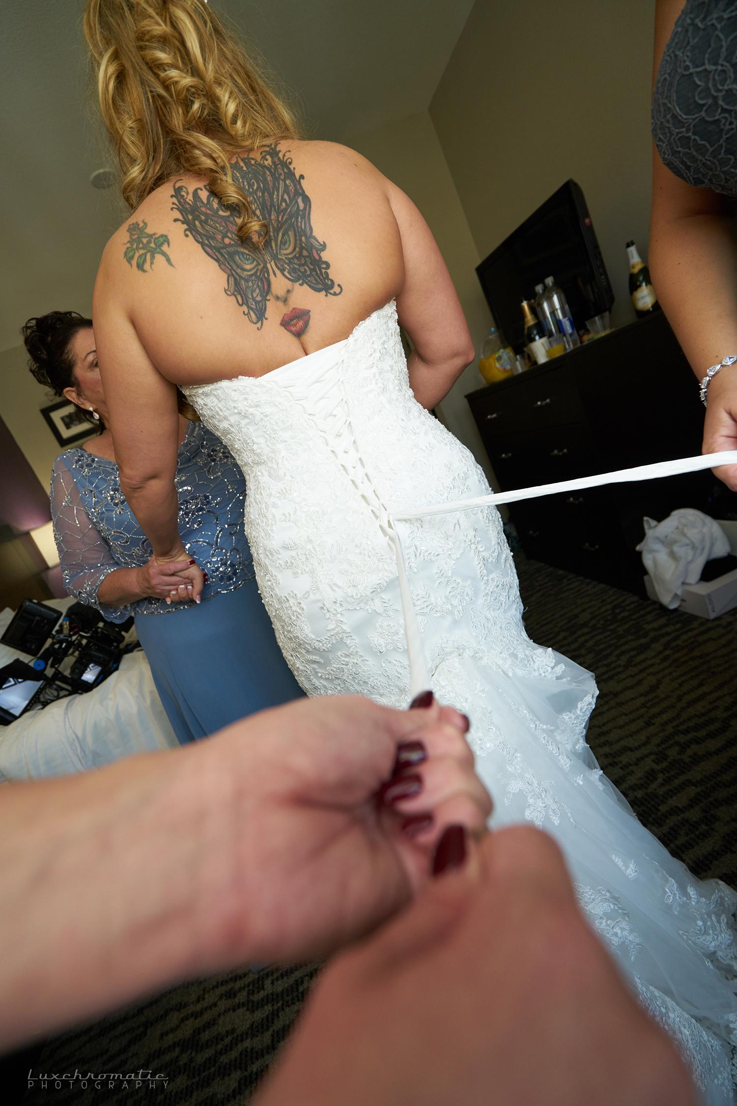081217_Rachel_Chris_a0118-weddingdress-bride-weddingphotography-weddingphotographer-bridal-groom-wedding-engagementring-proposal-brides-diamondring-sonyalpha-sony-sonya9-sonya7rii-sanfrancisco-sf-bayarea-photographer-profoto-murrietas-well.jpg