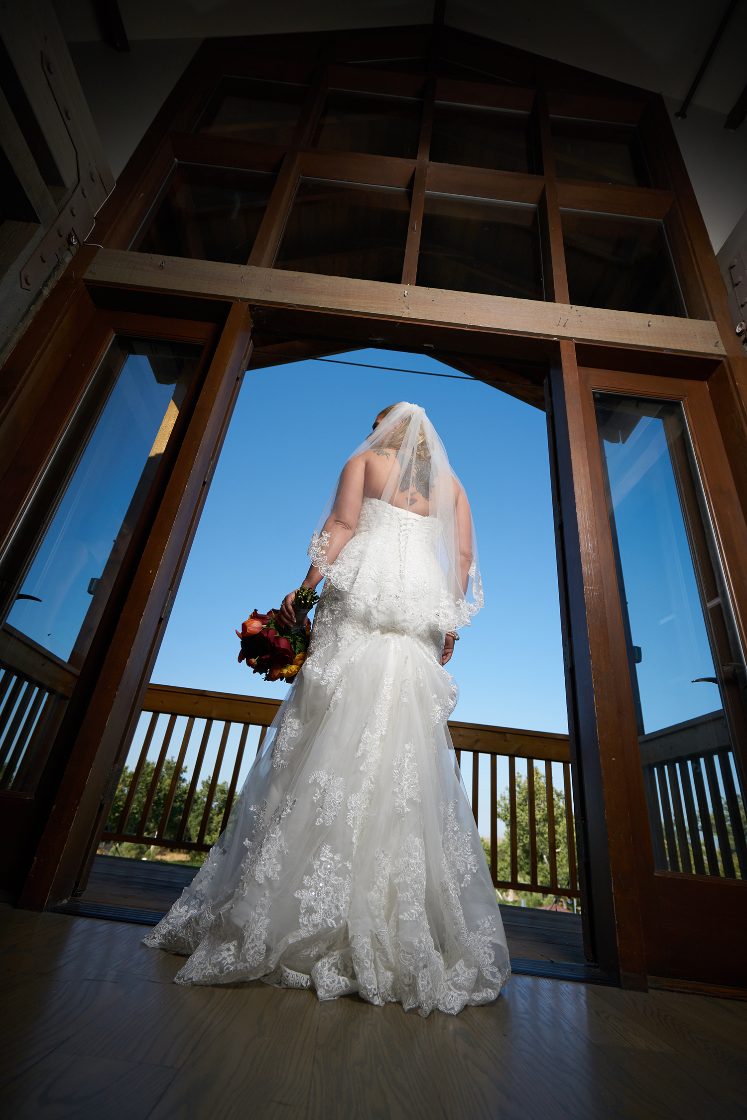 081217_Rachel_Chris_a0216-weddingdress-bride-weddingphotography-weddingphotographer-bridal-groom-wedding-engagementring-proposal-brides-diamondring-sonyalpha-sony-sonya9-sonya7rii-sanfrancisco-sf-bayarea-photographer-profoto-murrietas-well.jpg
