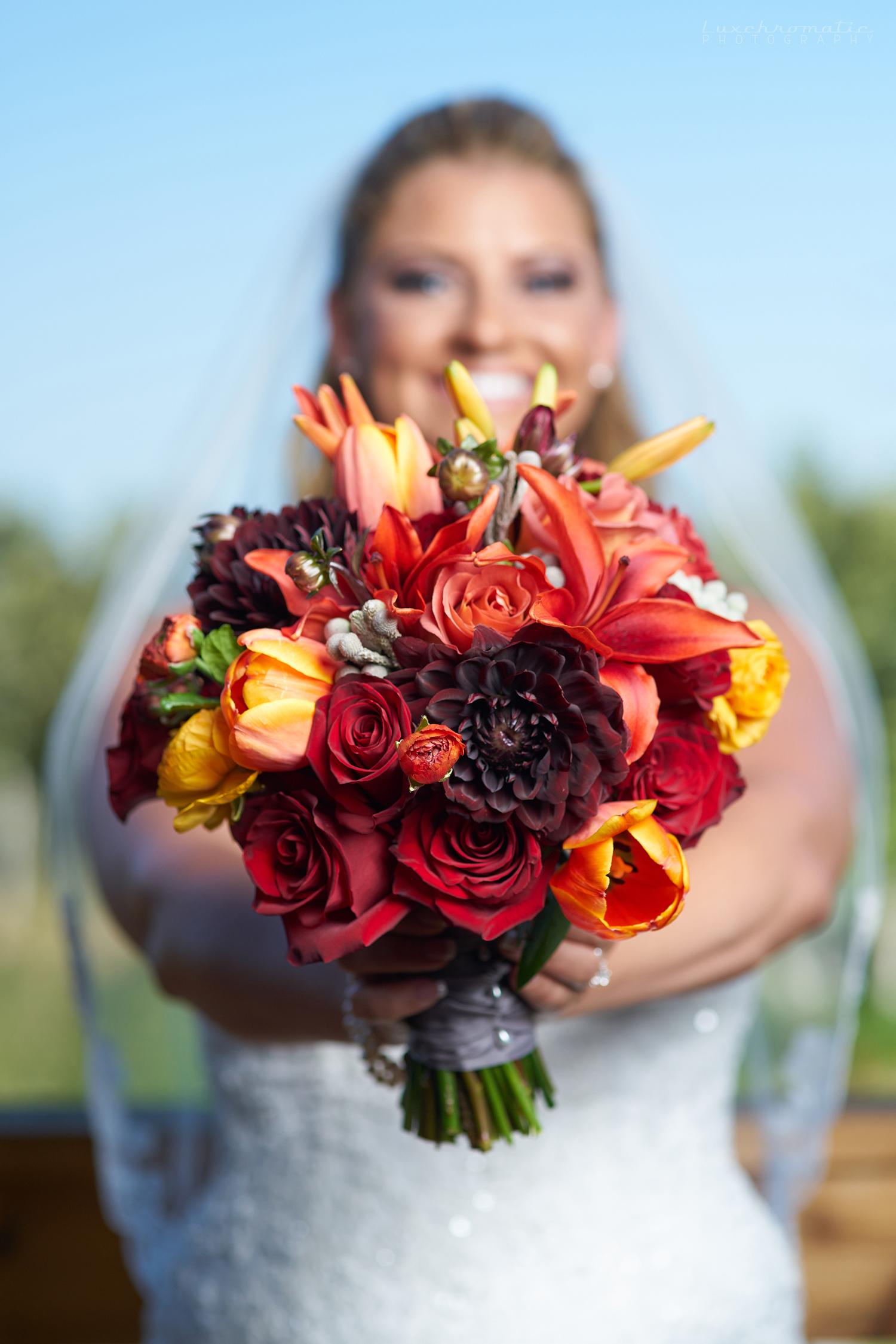 081217_Rachel_Chris_a0233-weddingdress-bride-weddingphotography-weddingphotographer-bridal-groom-wedding-engagementring-proposal-brides-diamondring-sonyalpha-sony-sonya9-sonya7rii-sanfrancisco-sf-bayarea-photographer-profoto-murrietas-well.jpg